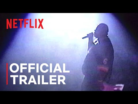 Biggie: I Got a Story to Tell | Official Trailer | Netflix