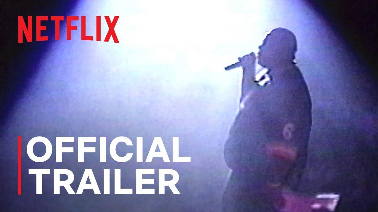 Biggie: I Got a Story to Tell – Tráiler oficial | Netflix