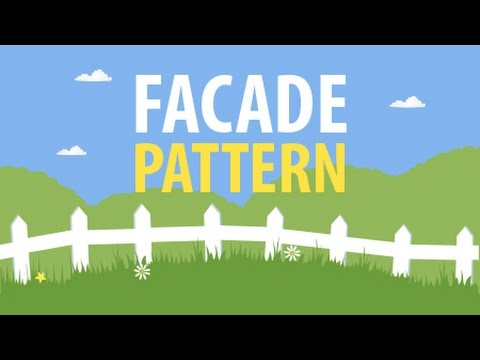 PHP Design Patterns: The Facade Pattern