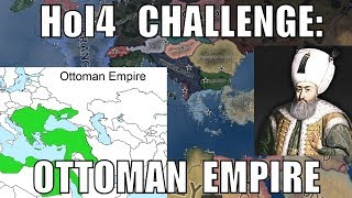 hoi4 rome world conquest