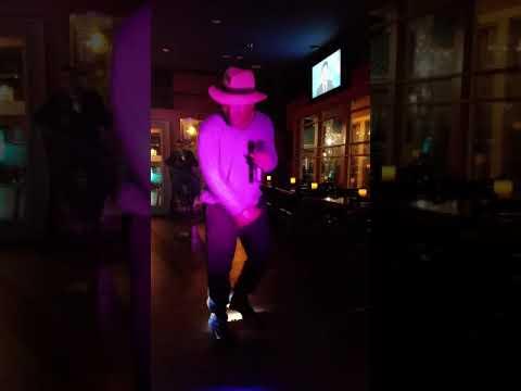 Crave by Daniels karaoke