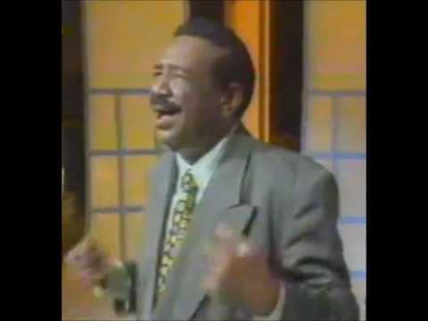 Sayed Khalifa Sudanese Song سيد خليفة ትዝታ አያረጅም