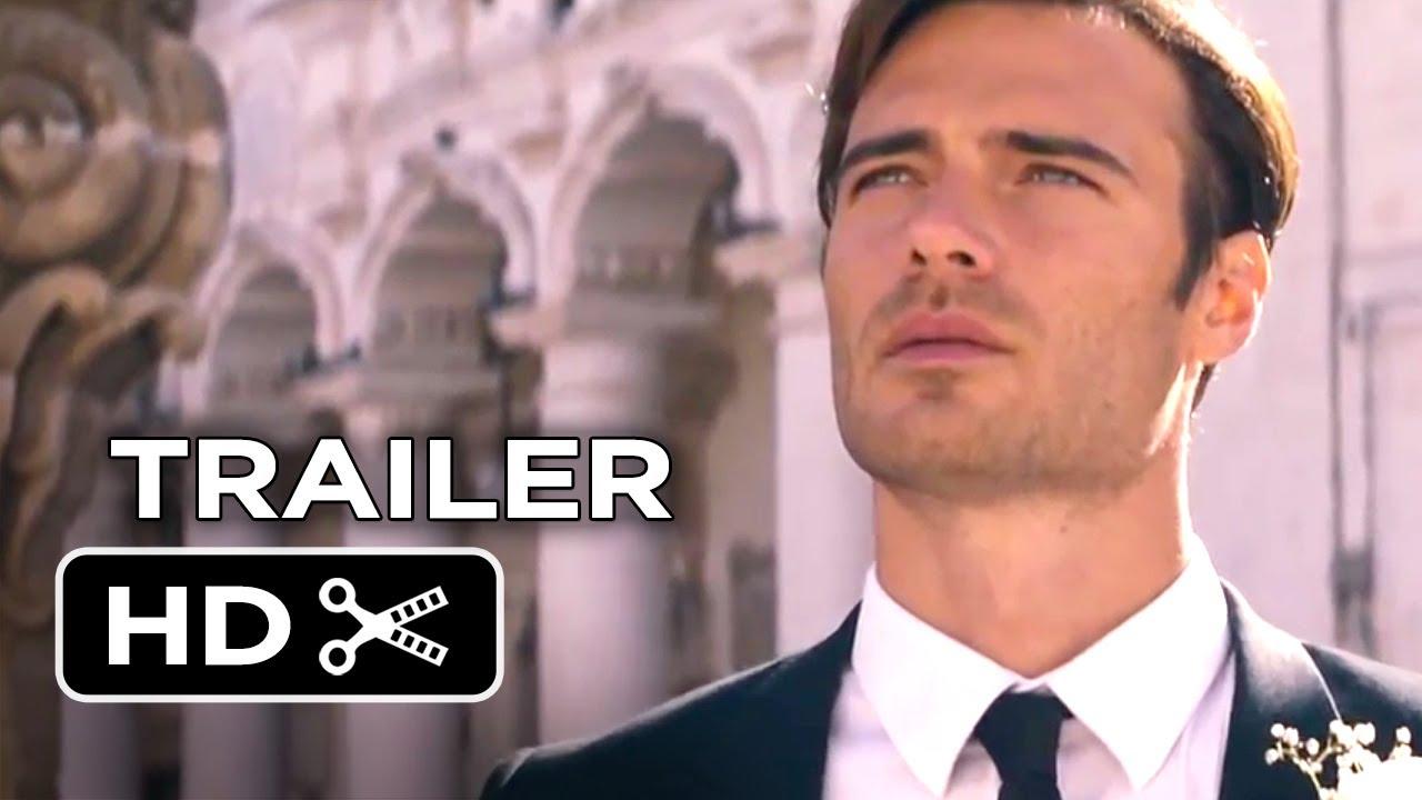 walking on sunshine full movie online free no download