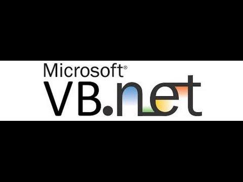 VB.Net แจกโปรเจคสุ่มบัตรประชาชน
