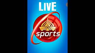 How To Watch Live Cricket Or Other Sports On Ptv Sports  Ptv Sports Pr Cricket Kese Dekhty Hain