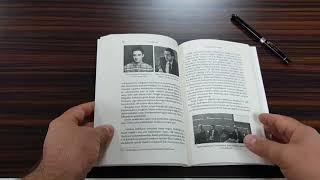 Kitap : İnceleme / Tavsiye |||| Zemberek | Banu Avar