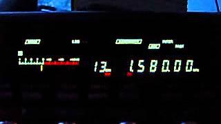 1.580 CKDO Durham