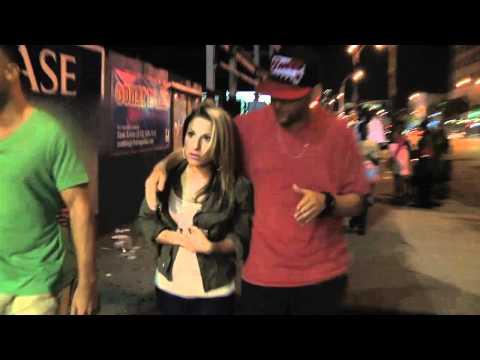Brooklyn 11223  Meet Amanda