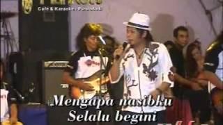 """""""OM.TROMIC'S"""" - NASIBKU - WAWAN PURWADHA LIVE IN TROSO 23/05/2012"""