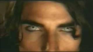 666 - Alarma (Clip Video)