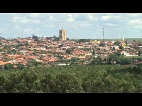 Bandeirantes Paraná fonte: i.ytimg.com