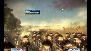 Napoleon TW: Battle of Novi