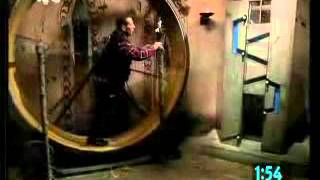 The Crystal Maze Series 5 Episode 8