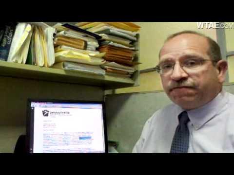 DEP Finds 'Improper Management' After Marcellus Shale Blast