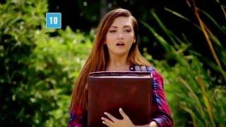 Wits Academy - Temporada 1 - Promo 1 ᴴᴰ