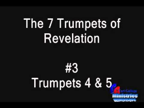 The Book of Revelation is happening NOW! THIS is how we KNOW the atheists are WRONG!