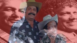 Bem Sertanejo - Primeira Era