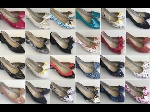 9bfb2f139 As sapatilhas mais INCRÍVEIS, lindas e baratas que você já viu ...