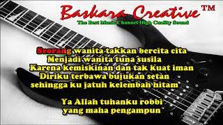 Tobat Nasuha - Elvi Sukaesih Song Original Clip™