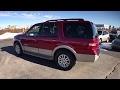 2007 Ford Expedition Denver, Lakewood, Wheat Ridge, Englewood, Littleton, CO 1216