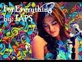 Download For Everything - Julie Anne San Jose MP3 song and Music Video