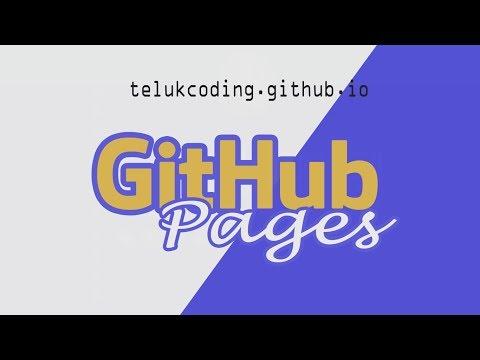 cara-membuat-website-gratis-di-github-pages-|-gampang-banget-&-gak-ribet