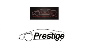 Сухая мойка Prestige Технология мытья Задняя дверь(Благодарим Вас за просмотр видео о торговой марке PRESTIGE. За более подробной информацией Вы можете обратитьс..., 2016-05-15T08:17:09.000Z)