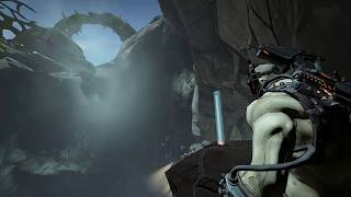 Haderax the invincible krieg solo video