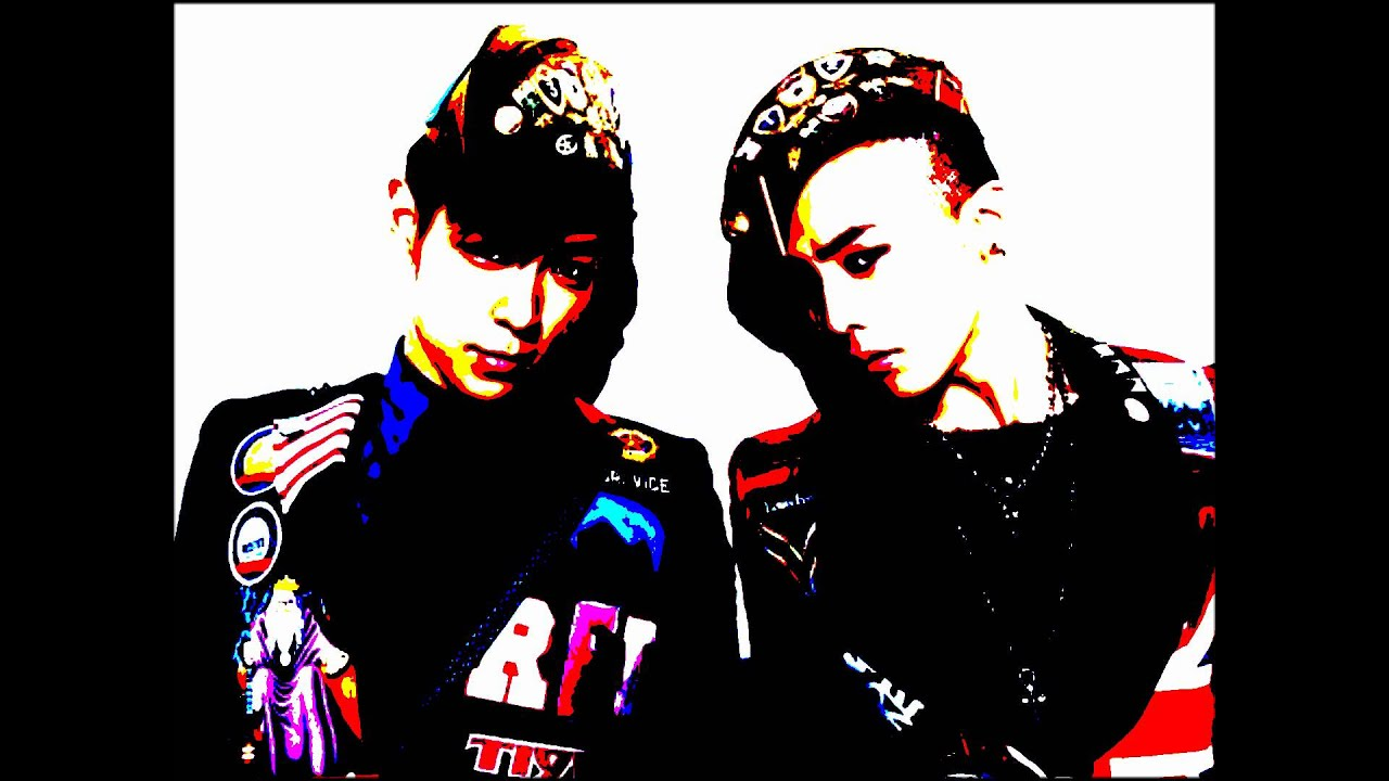 gd&top oh yeah japanese version mp3