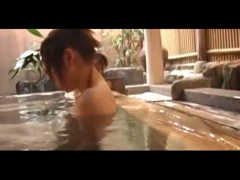 熱海温泉 美女秘湯めぐり