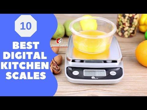 top-10-best-digital-kitchen-scale-under-$50-on-amazon