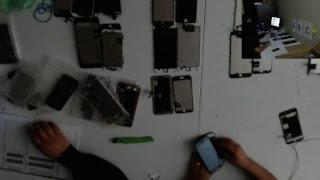 gadget fix buyback 10000417