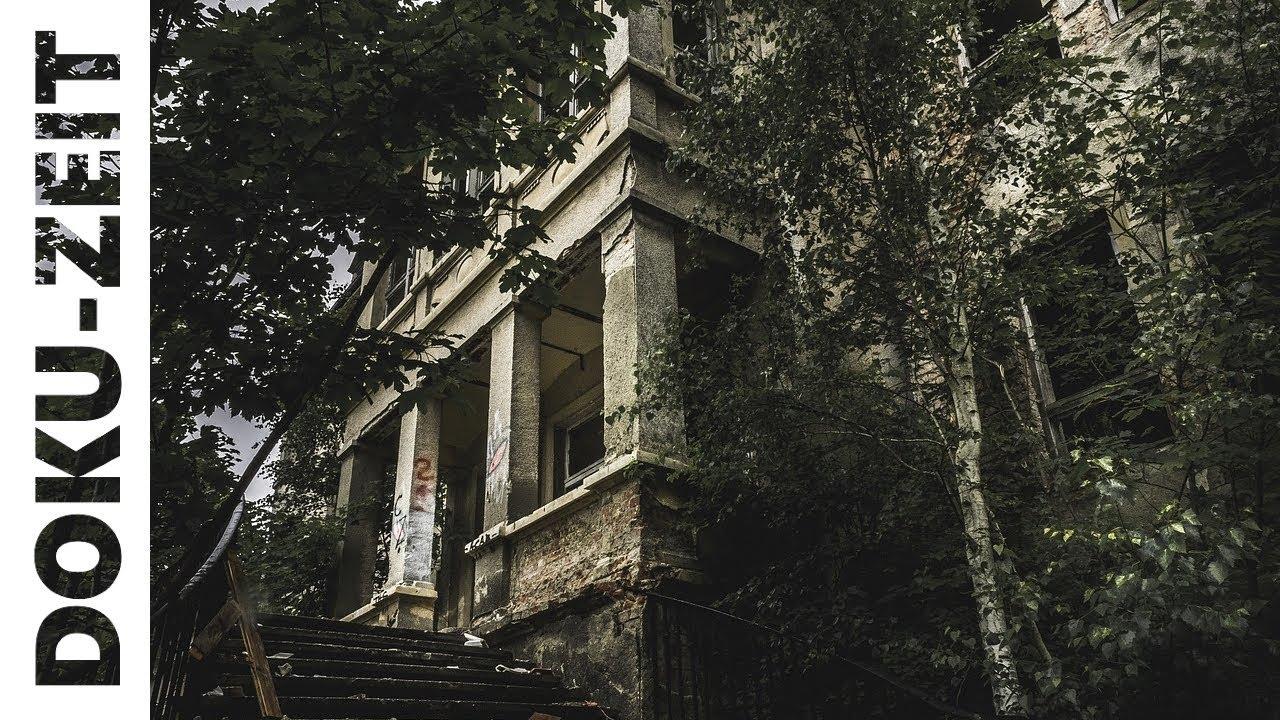 Download Geheime Gebäude Hitlers - Deutsche Doku 2018   Doku-Zeit