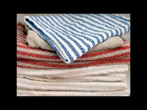 Buy Export Quality Towel - Buy Cheap Towel Online in USA - shopHBD.COM