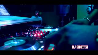 Dj Shotta Video Promo