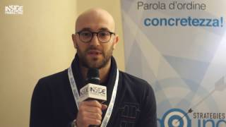 Inbound Strategies | Mirko Nevi