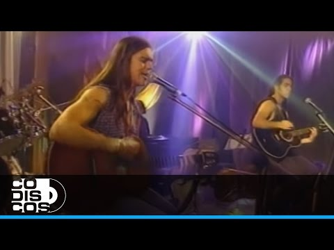 Ekhymosis  De Madrugada Unplugged