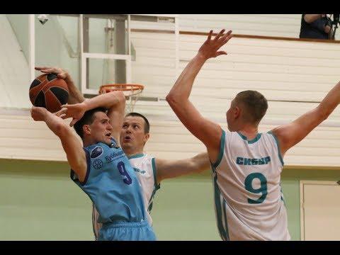 Баскетболизация. Выпуск №67 от 18 мая
