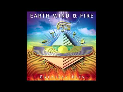 Let's Groove: Earth, Wind And Fire — 8 BIT VERSION
