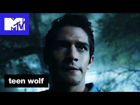"""""""Teen Wolf: Nastoletni wilkołak"""": Zwiastun drugiej częsci 6. sezonu"""