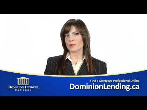 Leasing HD - Uploaded by dominionlending