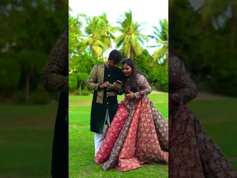 Stay Dance Tamil Version @JONES RUPERT NIRANJAN S