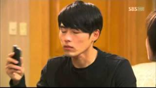 시크릿가든(1회)_09