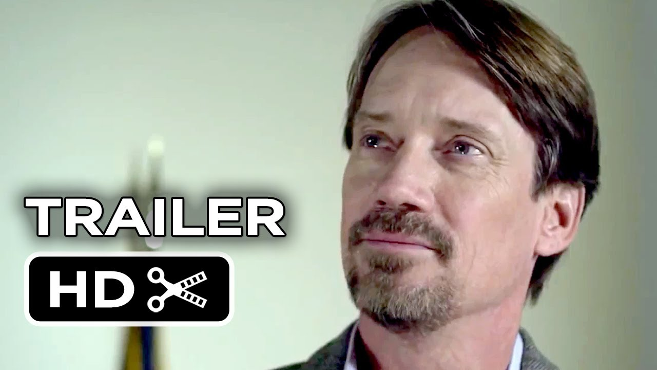 Download God's Not Dead Official Theatrical Trailer (2014) - Kevin Sorbo Drama HD