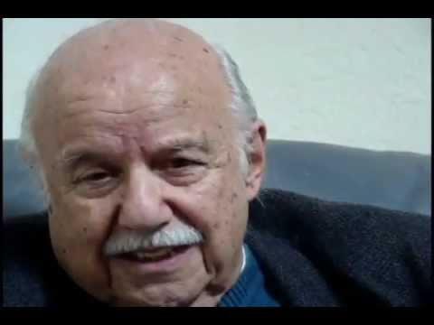 """Carlos Maggi. Libro """"1611-2011 Mutaciones y aggiornamentos en la economía y cultura del Uruguay"""""""