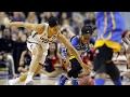 Highlights: UCLA women