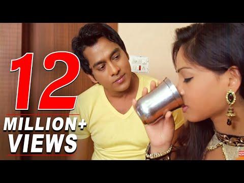 Ek Chahat Aisi Bhi | Full Romantic Hindi Movie | एक चाहत ऐसी भी | New Short Film | Dehati Rasiya