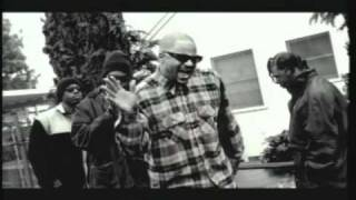 Thug Life - How Long Will They Mourn Me? (2Pac, Nate Dogg, Big Syke, Rated R & Macadoshis)