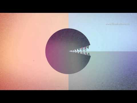 Polysemie | Motion Design (2013)