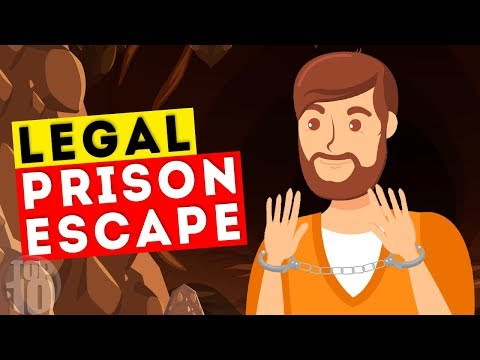 why-breaking-out-of-prison-is-legal-here